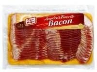 meat-bacon.jpg