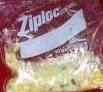 ziplock-omelet.jpg