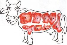 best-beef-cuts.jpg