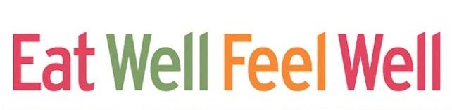 eat-well-feel-well.jpg